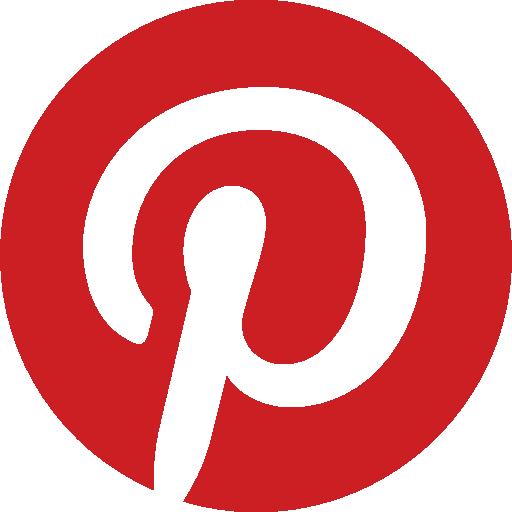 Pinterest Ads Management