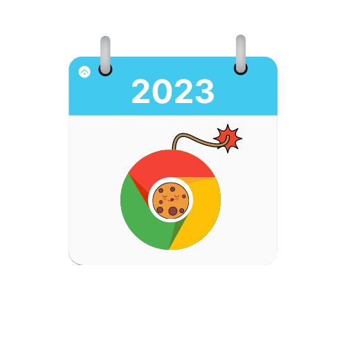 Google delays third party cookies phased out to 2023