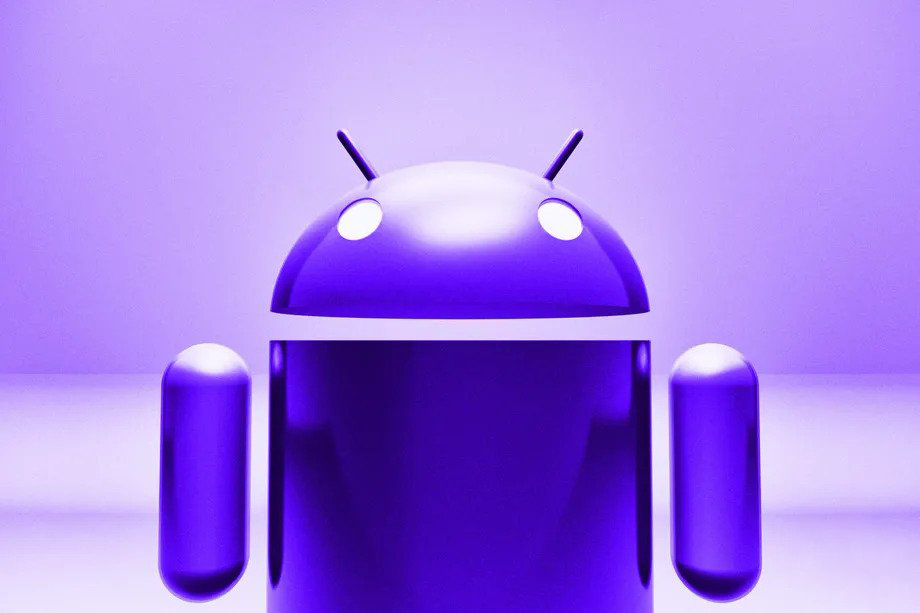 Google signs not possible on old versions of andriod