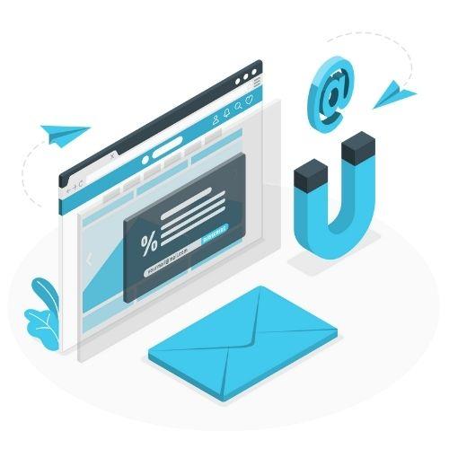 Sales-newsletter-email-marketing
