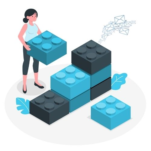 Sales-newsletter-strategy