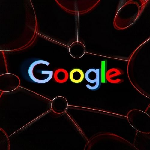 Google restricts ad targeting towards kids