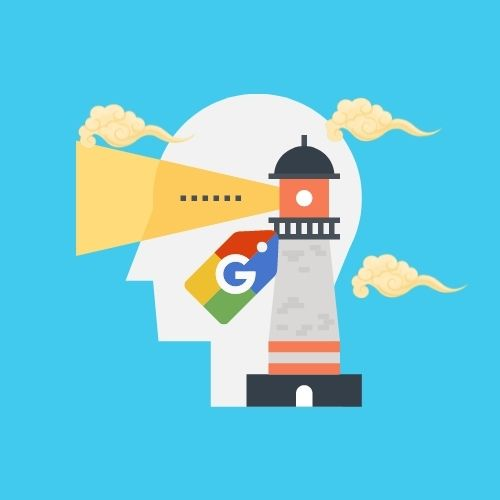 updated version of Google Lighthouse 8.3.0 is live on Page Speed Insights