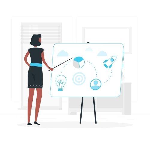 Q4-Marketing-Strategy-development-by-HatcHouse-Digital-Agency