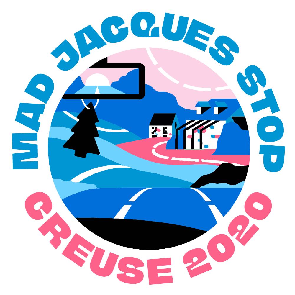 Stop Creuse 2020