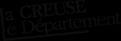 La Creuse departement