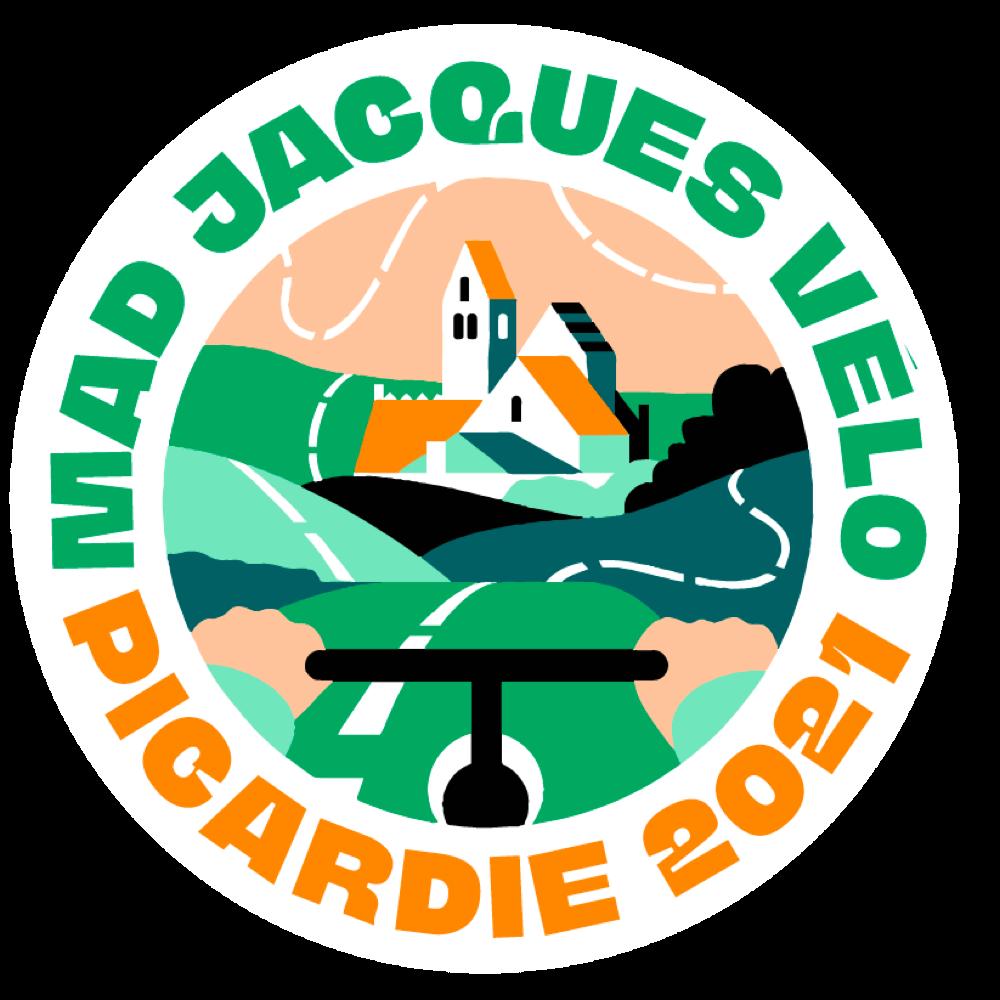 Vélo Picardie 2021
