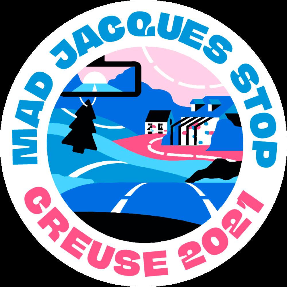 Stop Creuse 2021