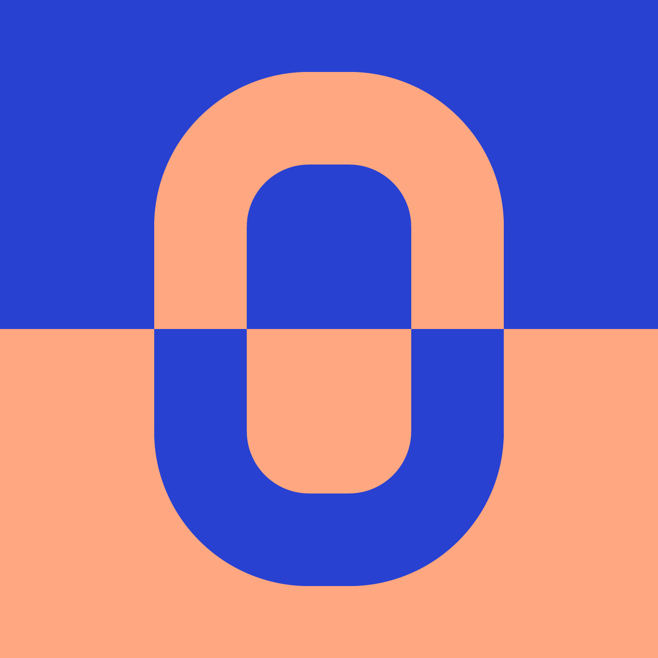 My 0 submission for 36 Days of Type