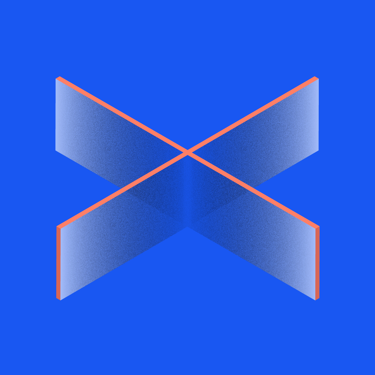 My X submission for 36 Days of Type