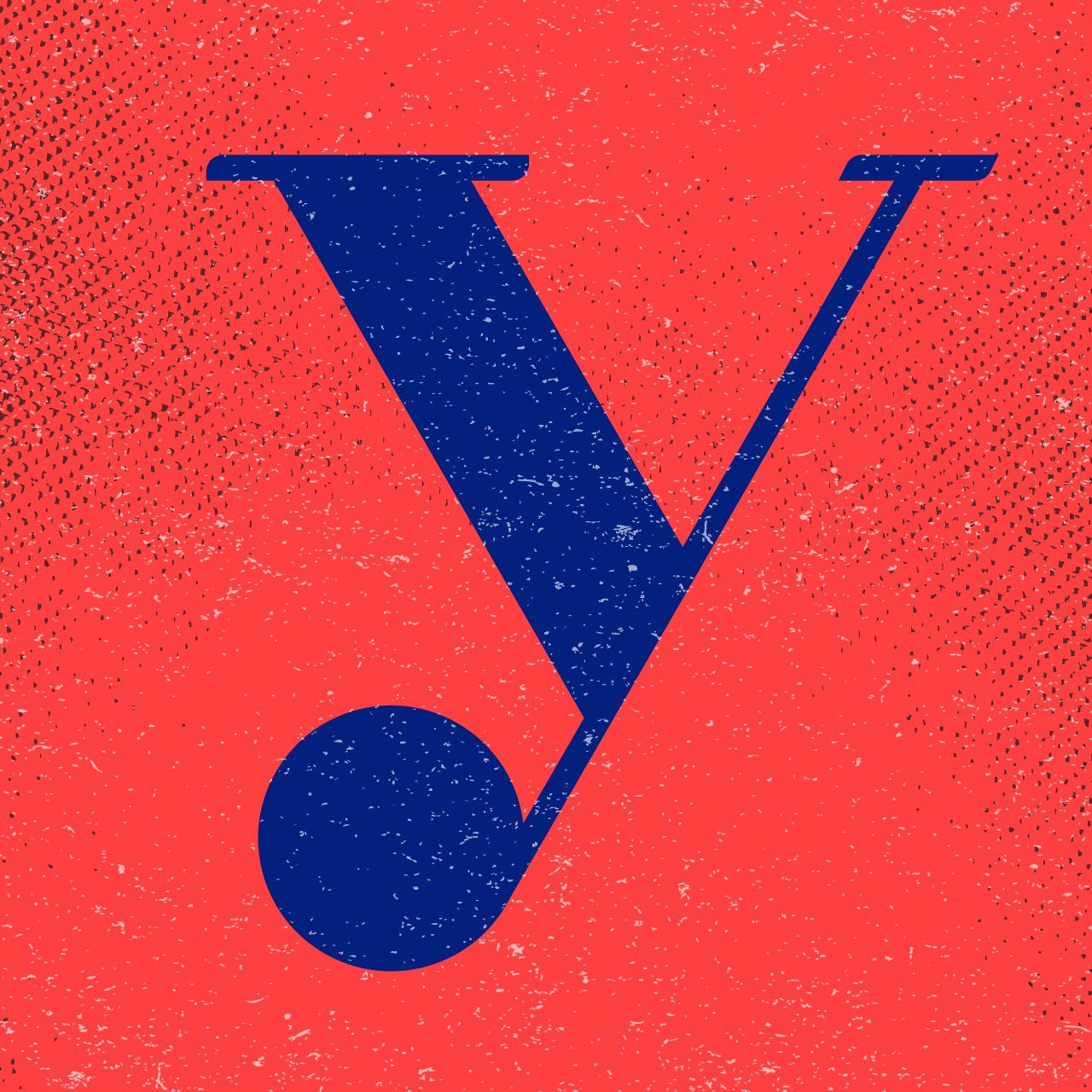 My Y submission for 36 Days of Type