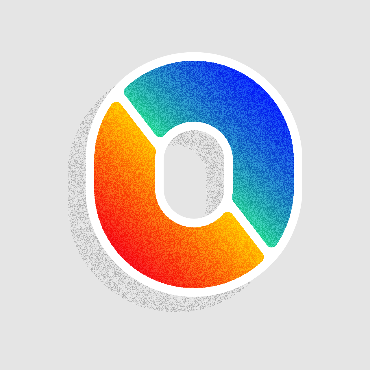 My O submission for 36 Days of Type