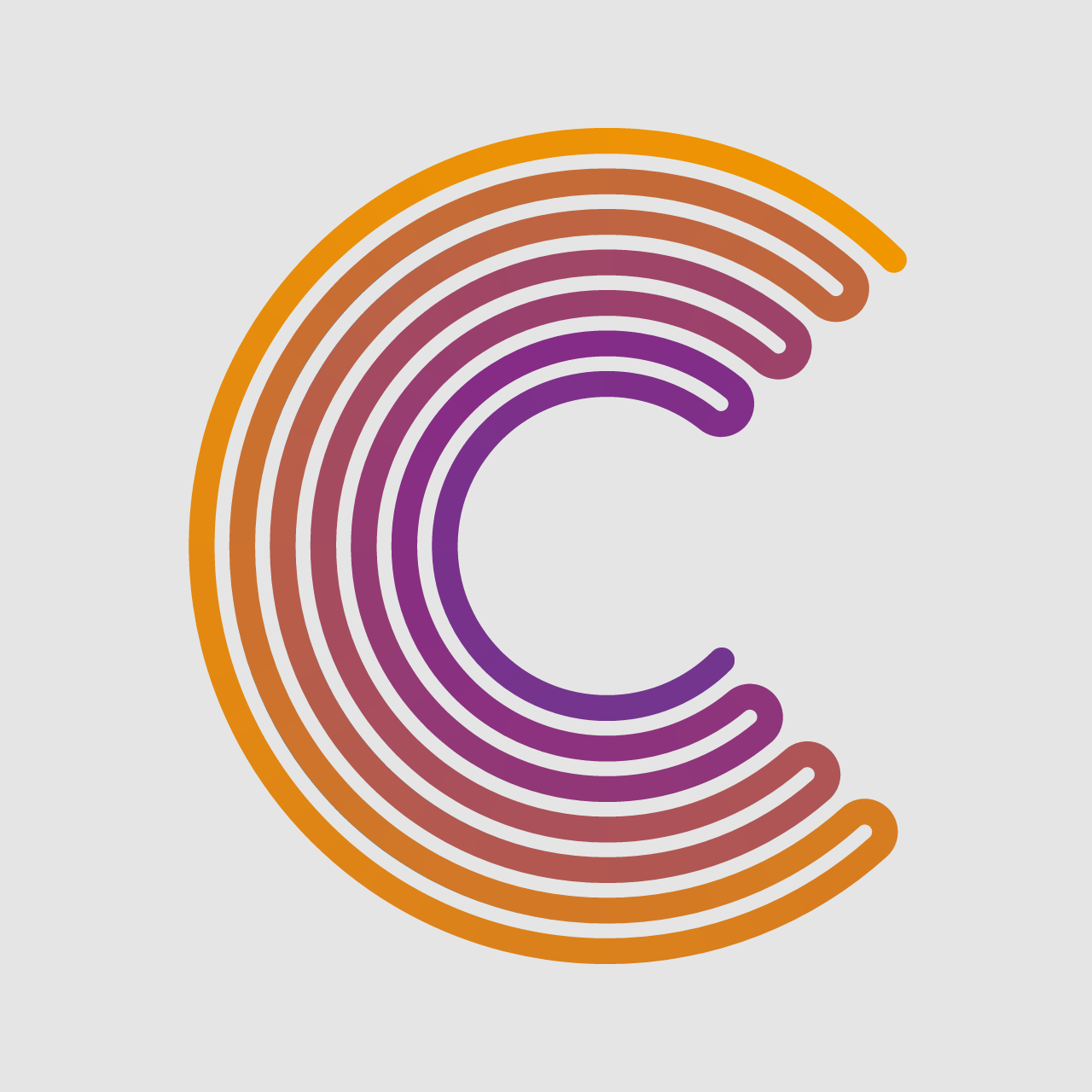My C submission for 36 Days of Type