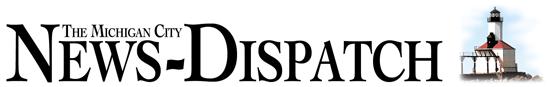 The News Dispatch Logo