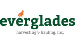everglades harvesting and hauling farm labor contractors - harvestpay - h2a visa program - h2a program