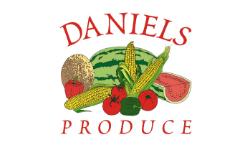 daniels produce - vegetable farmer - time tracking app - h2a payroll software