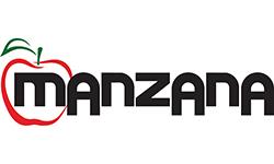 manzana- farm labor contractors - harvestpay - h2a visa program - h2a program