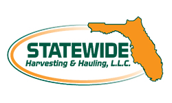 statewide harvesting and hauling -farm labor contractors - h2a visa program