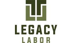 legacy labor - farm labor contractors - harvestpay - h2a visa program - h2a program