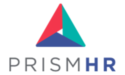 Prism - farm labor payroll software for ag - h2a payroll software - h2a software - farm payroll software