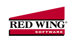 Redwing - farm labor payroll software for ag - h2a payroll software - h2a software - farm payroll software