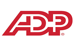 ADP - farm labor payroll software for ag - h2a payroll software - h2a software - farm payroll software