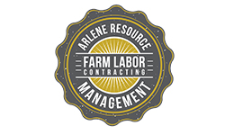 arlene resource management farm labor contractors
