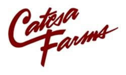 Catesa Farms - H2A Visa Program - Grower - Time Tracking Software