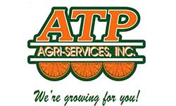 ATP Agri-Services Inc - HarvestPay - FieldClock - H2A Program - Time Tracking for Agriculture - Farm Labor Contractors