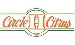 Circle H Citrus - Farm Labor Contractors - HarvestPay - H2A Visa Program - Harvest Pay