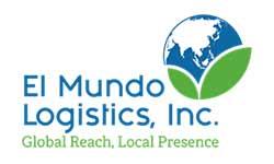 El Mundo - H2A Visa Program - H-2A Program - Farm Labor Contractors - Farm Labor Payroll Software