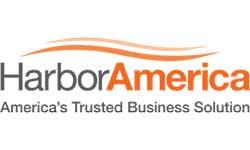 Harbor America - H2A Visa Program - H-2A Program - Farm Labor Contractors - Farm Labor Payroll Software