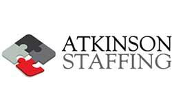Atkinson Staffing - H2A Visa Program - H-2A Program - Farm Labor Contractors - Farm Labor Payroll Software