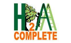H2A Complete - H2A Visa Program - H-2A Program - Farm Labor Contractors - Farm Labor Payroll Software