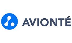 Avionte - farm labor payroll software for ag - h2a payroll software - h2a software - farm payroll software