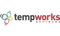 Tempworks - farm labor payroll software for ag - h2a payroll software - h2a software - farm payroll software