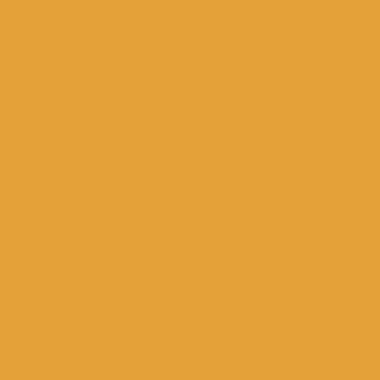 Signposting Icon