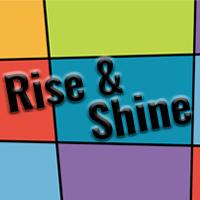 1206 Rise & Shine Sunday Virtual Brunch