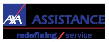 Axa Assistance verzekeringen
