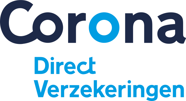 Corona Direct verzekeringen