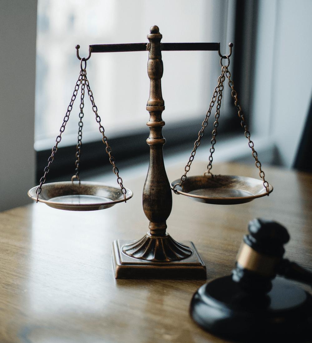 Wat dekt de rechtsbijstandverzekering?