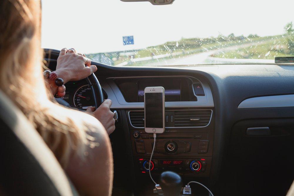 Wat dekt de bestuurdersverzekering?