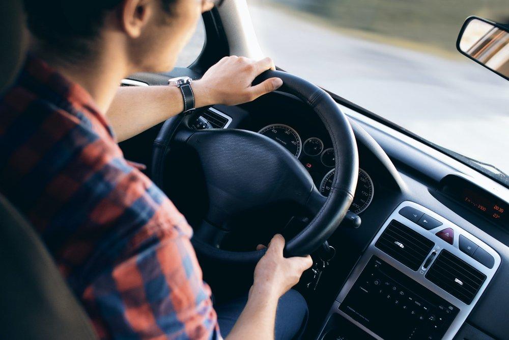 De autoverzekering voor jonge chauffeurs