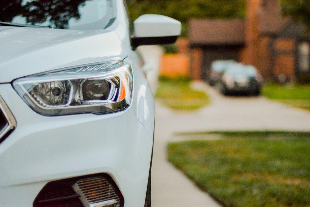 Hoe werkt een autoverzekering?