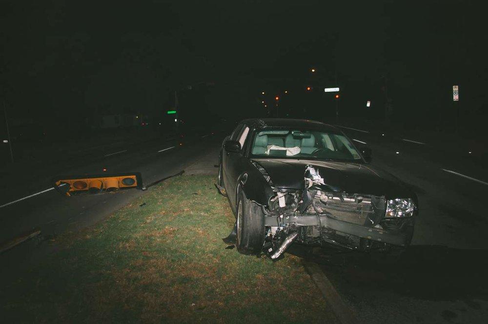 Hoe vermijd ik een auto ongeluk? Deze tips helpen je op weg.