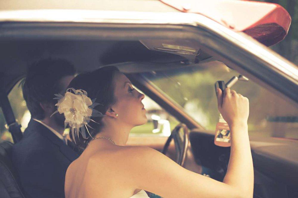 Partner als tweede chauffeur: hoe zit dat met de verzekering?