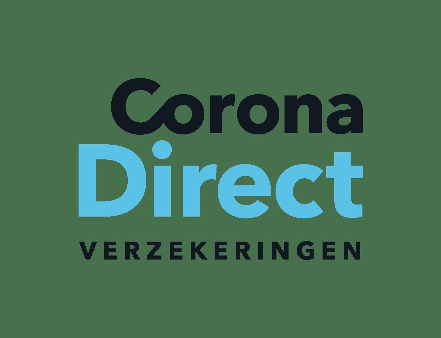 Corona Direct verzekeringen