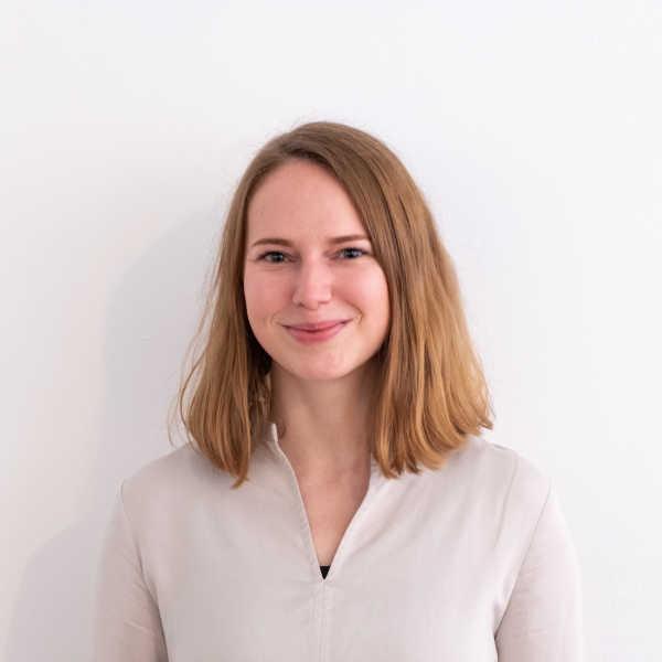 Anna Pokhylko