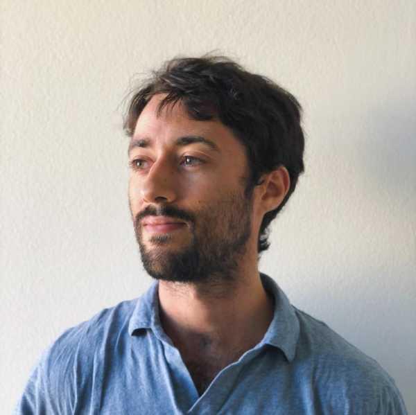 Ludovico Voi-Puccini