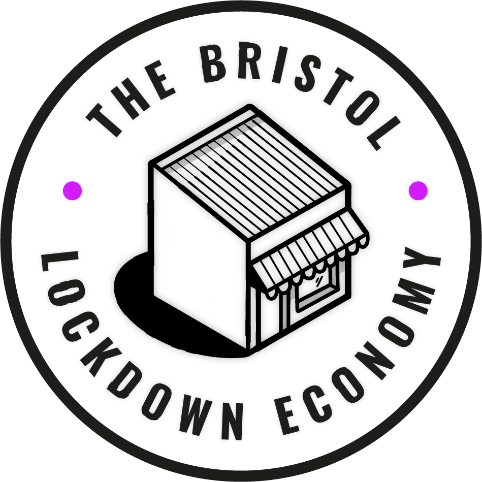 The Bristol Lockdown Economy